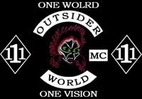 Outsider Mc